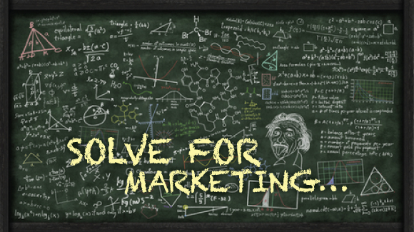 How marketing lost its meaning.